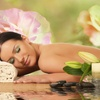 40% Off 60-Minute Massage