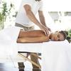 Choice of Hour Massage, Baker St
