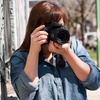 Up to 72% Off Photography Starter Class