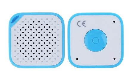 Mini speaker Bluetooth Icarus