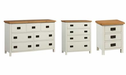 coonagh bedroom furniture