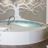 Up to 36% Off Spa Treatment Packages at Enso Day Spa