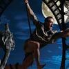 """Ajkun Ballet – Up to 37% Off """"Notre Dame"""""""