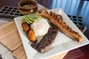 Up to 47% Off Dinner at Villa De Colombia