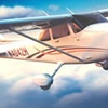 Up to 51% Off Discovery Flight for Two in Corona