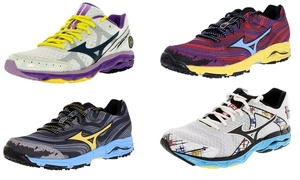 3c9a301449752 Women s Athletic Shoes - Deals   Discounts