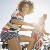 Up to 67% Off Bike Tours and Rentals at Island Bike