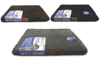 American Kennel Club Orthopedic Pet Mat