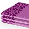 Lotus Folding Traveling Yoga Mat