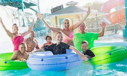 All Jacksonville Deals Amp Coupons Groupon