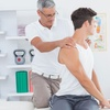 Two Chiropractic Treatments
