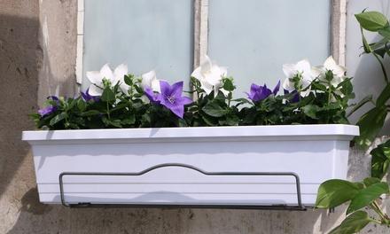 jardini 232 re de balcon intelligente groupon