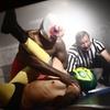 45% Off Wrestling