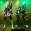 KISS America — Up to 50% Off KISS Tribute Show