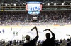 Toronto Marlies Playoff Hockey – Up to 45% Off Hockey Game