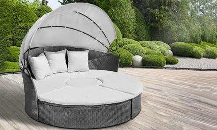 Bucciguglio divano gaspar ispirazione interior design divano x