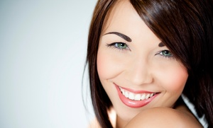Larson Medical Aesthetics: One or Two Injections of 1.5cc of Radiesse Filler at Larson Medical Aesthetics (Up to 52% Off)