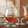 Set of 6 Biltmore Brandy Snifters
