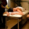 Up to 28% Off Spa Services at TriBeca Spa of Tranquility