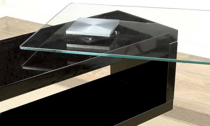 Convertible Office Desk | Groupon Goods