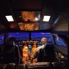 Piloter un Airbus A320 en toute sécurité