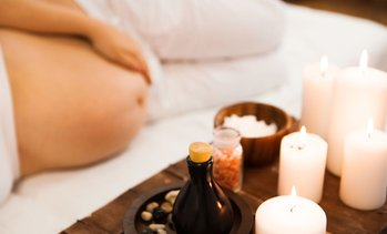 Up to 50% Off 60- or 90-Minute Massage at Origins Thai Spa