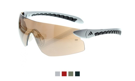 Adidas Performance Sports Sunglasses 099 Including Delivery