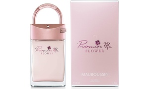 EDP Mauboussin Promise Me Flower