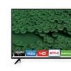 "Vizio 50"" 4K UHD Smart LED TV (Refurbished)"