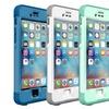 Lifeproof Nuud Series Waterproof iPhone 6S Plus Case