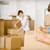 51% Off from Here to There Movers