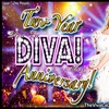 Viva La Diva – Up to 29% Off Drag Show