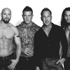 Men of Steele — Up to 50% Off All-Male Revue