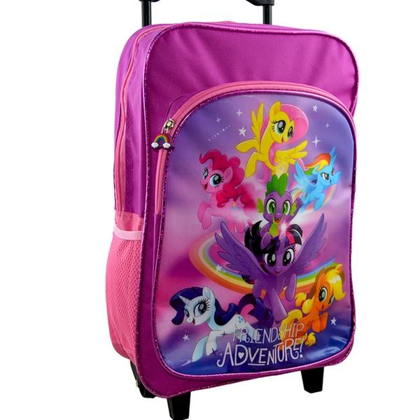 Disney Trolley Rucksack für Kinder im Modell nach Wahl