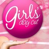 Girls' Day Out Show
