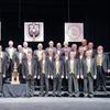 The Detroit-Oakland Gentlemen Songsters Chorus – Up to 32% Off Concert