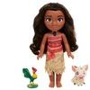 """Disney Moana 15"""" Doll"""