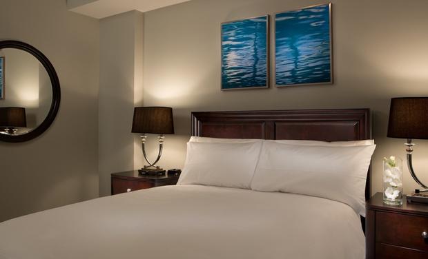 Lake Austin Spa Resort Coupons