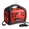 Wagan Power Dome EX Portable Power Source