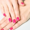 Up to 48% Off No-Chip Manicure at Ida's Salon