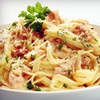 Up to 60% Off Italian Food at Vito's of Port Jeff