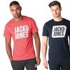 Men's Jack and Jones T-Shirt