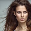 Up to 65% Off Express Blowouts