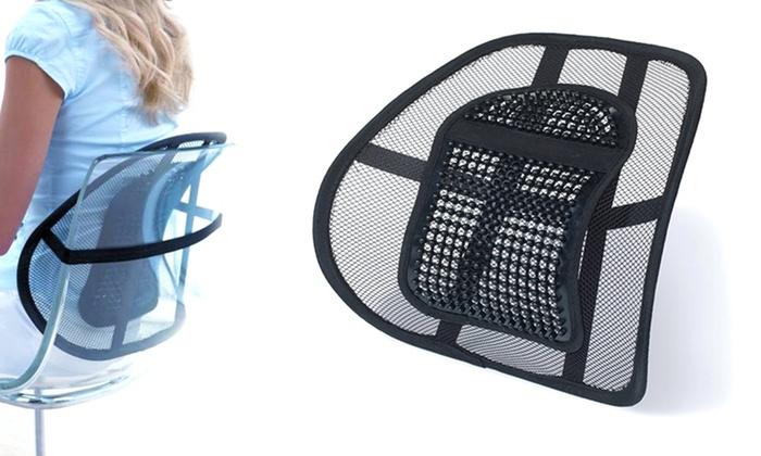 1 ou 2 supports ergonomique pour chaise dès 890€ (jusquà 61% de rduction)