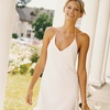 50% Off Women's Bridal Fashions