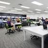 45% Off at Endeavor Innovative Workspaces