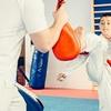 70% Off at Total Taekwondo & Fitness