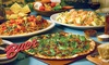 $10 for $20 Toward Buca di Beppo's Summer Favorites & Italian Cuisine