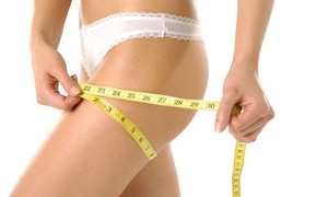 Dr. Cally's Solutions 4: $39 for $230 Groupon — Dr. Cally's Solutions 4