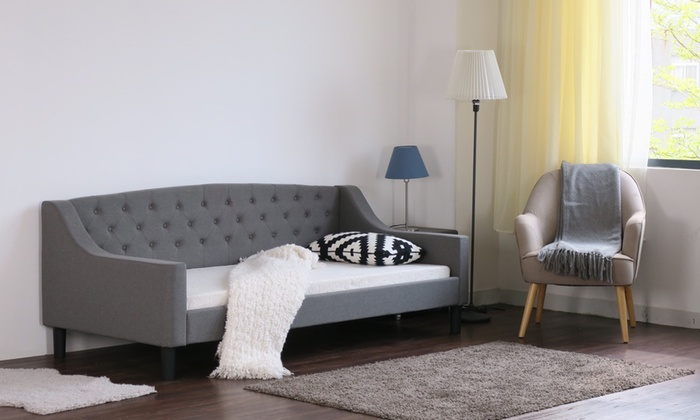 Jemma Daybed